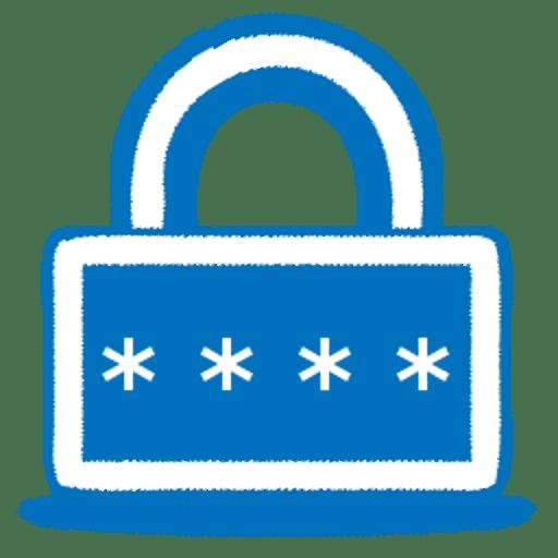 Password Lock 11