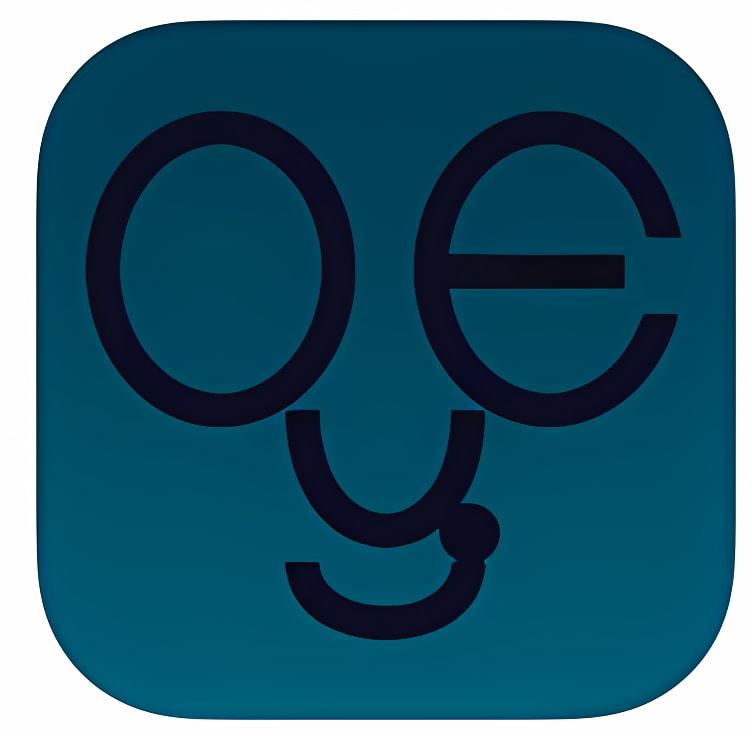 OpenYourEyes 1.0