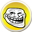 Chat Toolkit (smileys, memes) 1.2