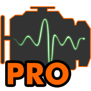 OBD Car Doctor Pro Varies with device