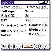 QSO-73
