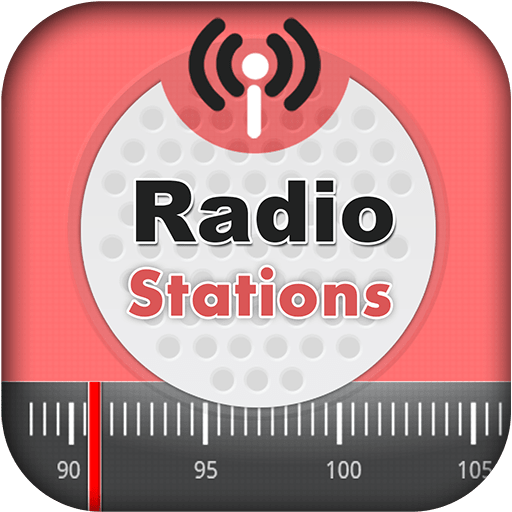 FreeOnlineRadio – MusicStationsList