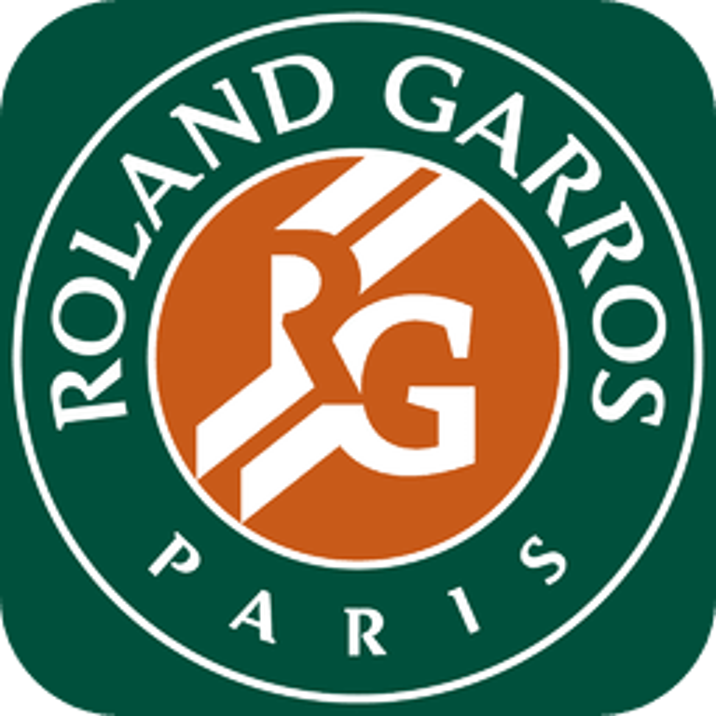 Roland-Garros 2014