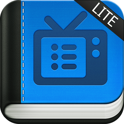 TV Shows Tracker Lite 1.0.1