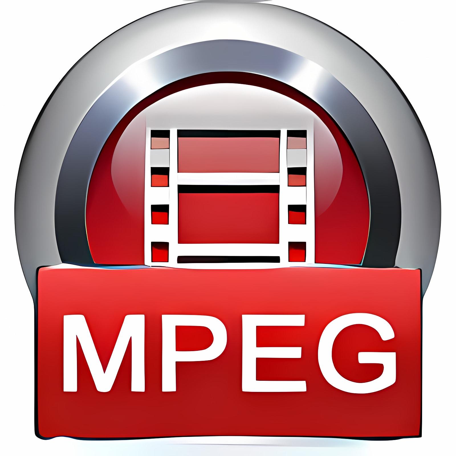 4Videosoft MPEG Converter