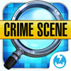 Hidden Objects: Mystery Crimes 1.3.5