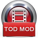 4Videosoft Tod Mod Converter