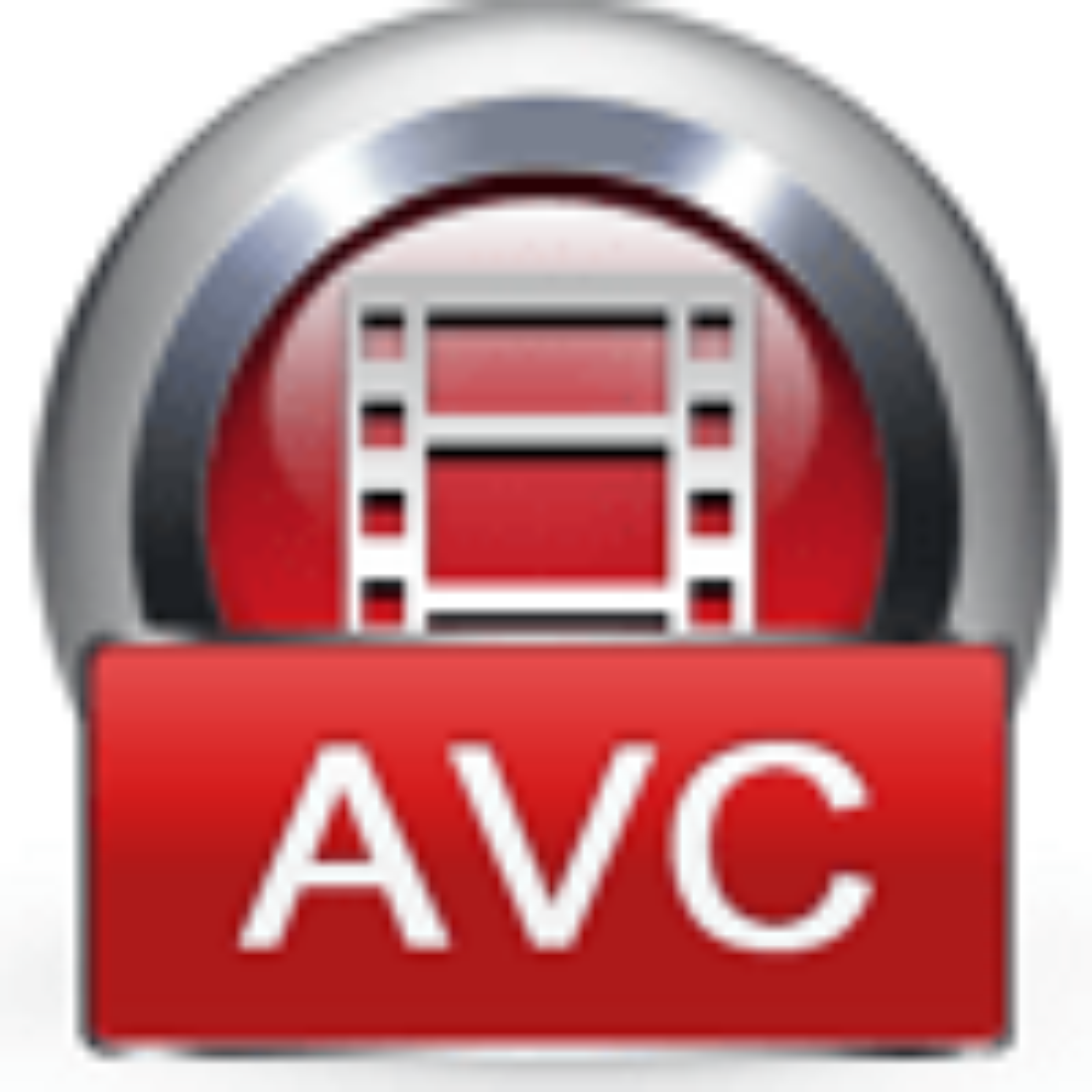4Videosoft AVC Converter