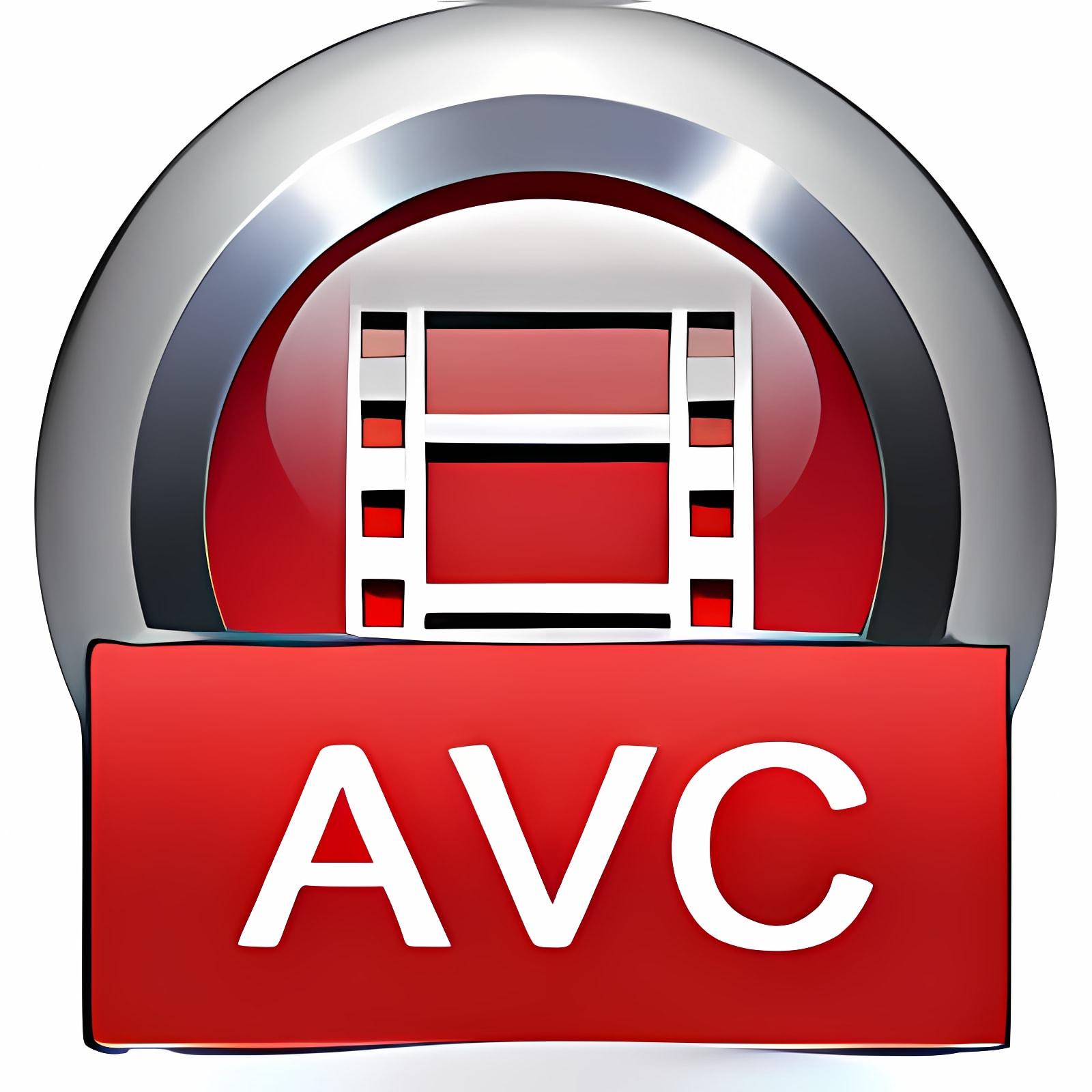 4Videosoft AVC Convertisseur