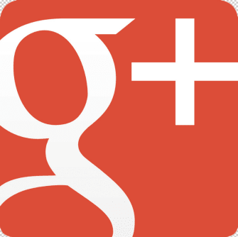 Google+ voor iPhone 4.6.2