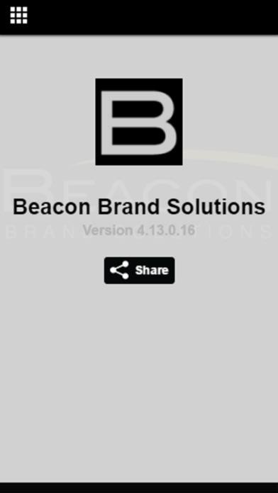 Beacon Brand Solutions