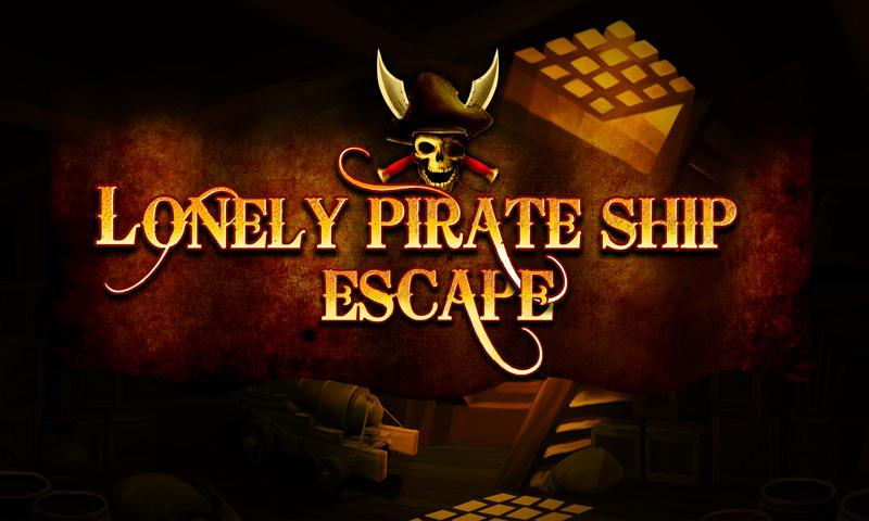 Escape Games - HFG - 0004