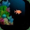 Temat Animated Aquarium