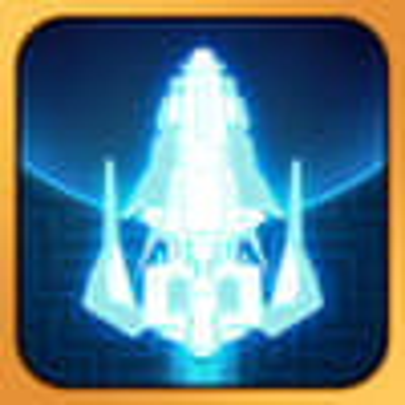 Galactic Phantasy Prelude 1.9.2