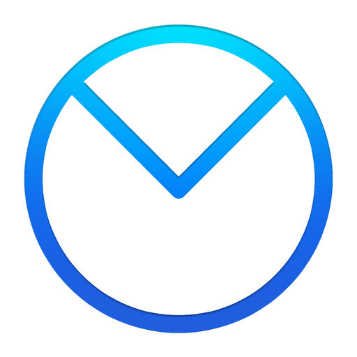 Airmail - Your Mail With You 1.8