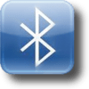 Bluetooth Driver Installer 1.0.0.98 Beta (64 bit)
