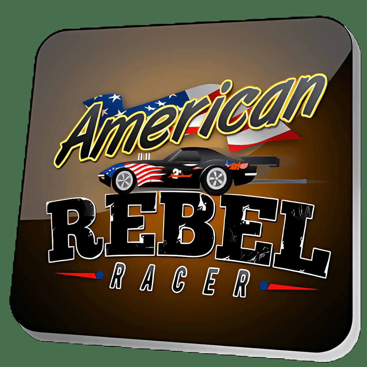 American Rebel Racer 2.0.3