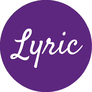 Lyric A Notepad for Poets