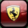 Thème Ferrari N97