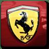 Tema Ferrari N97