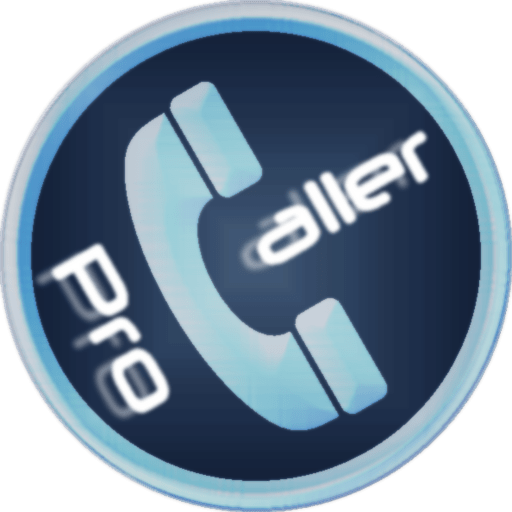 Procaller - Real Caller ID