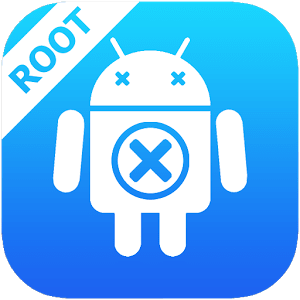 Root Package Disabler 1.0.3