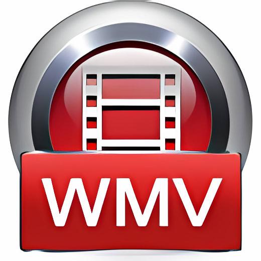 4Videosoft WMV Vidéo Convertisseur