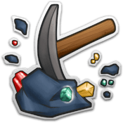 Towncraft 2.0.0