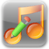 Audio Music Editor 3.2.0