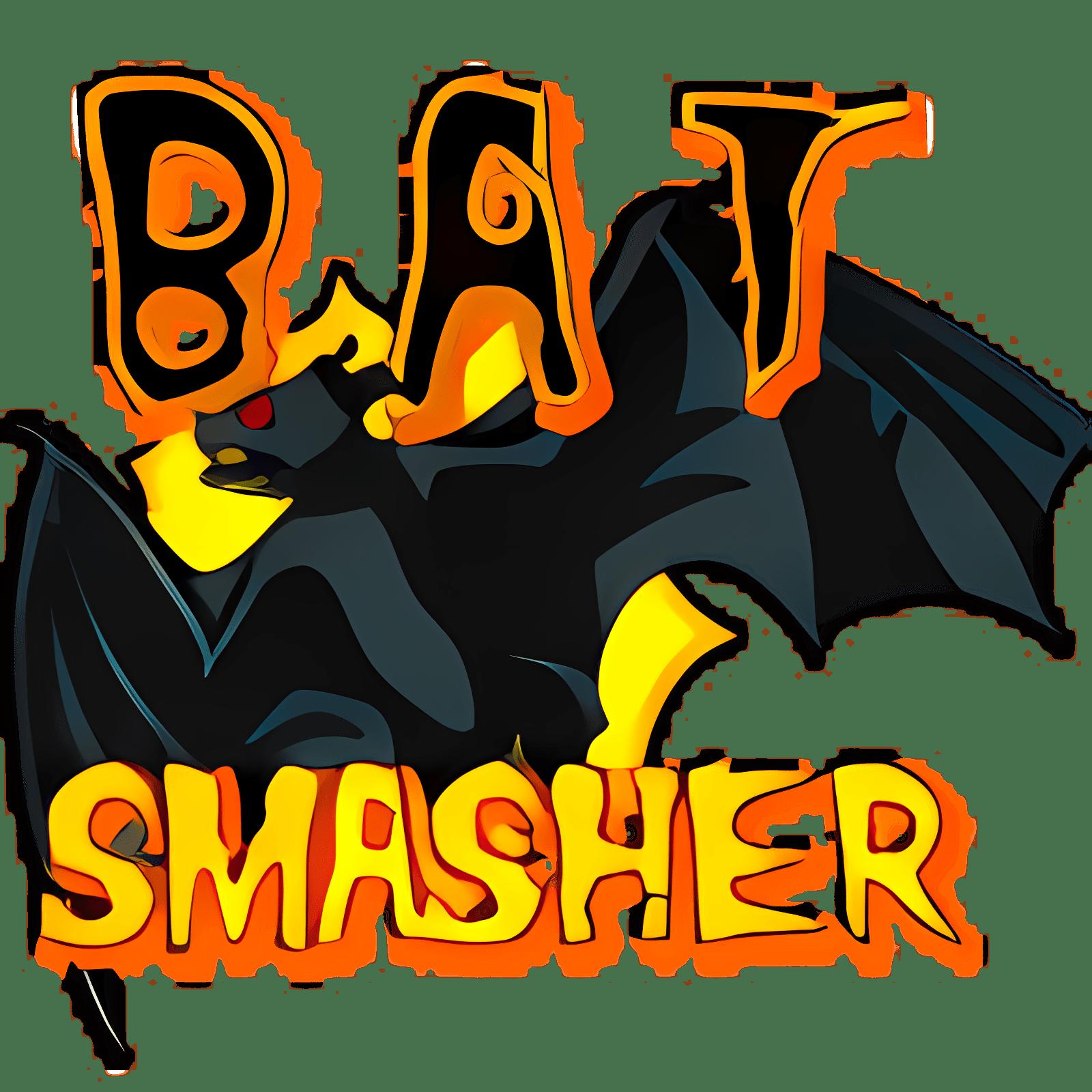 Bat Smasher 2.0