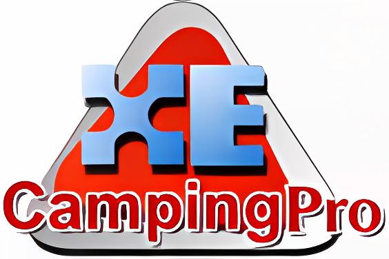 Camping Pro XE