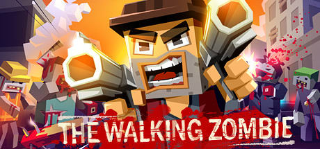 The Walking Zombie: Dead City Varies with device
