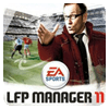 LFP Manager 11 (FIFA Manager 11)