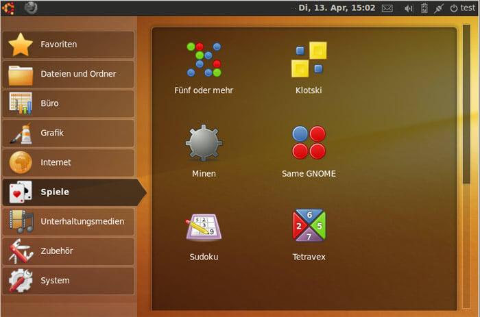Ubuntu download ubuntu netbook edition stopboris Image collections