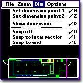 DXFV Pro