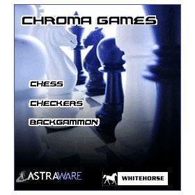 ChromaGames