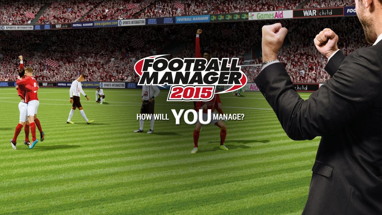 Kostenlos Fussball Manager Downloaden Vollversion