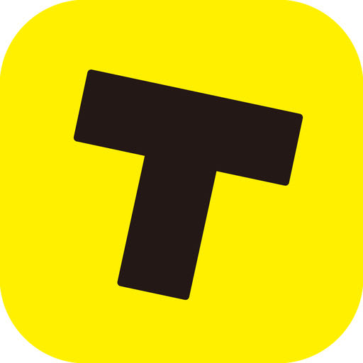 TopBuzz: Best Viral Videos, GIFs, TV & News