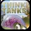 ThinkTanks 1.102