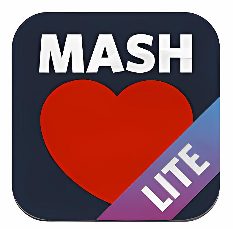 MASH 2.0