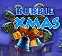 Bubble Xmas