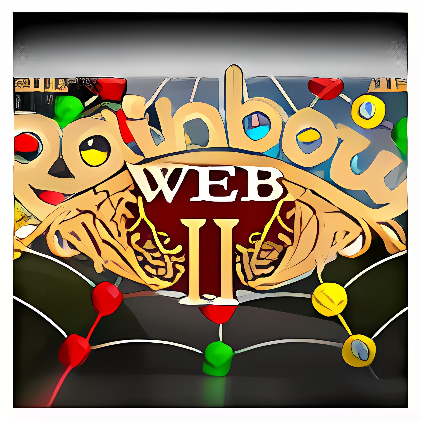 Rainbow Web 2 1.0