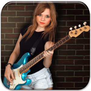 120 Bass Guitar Chords