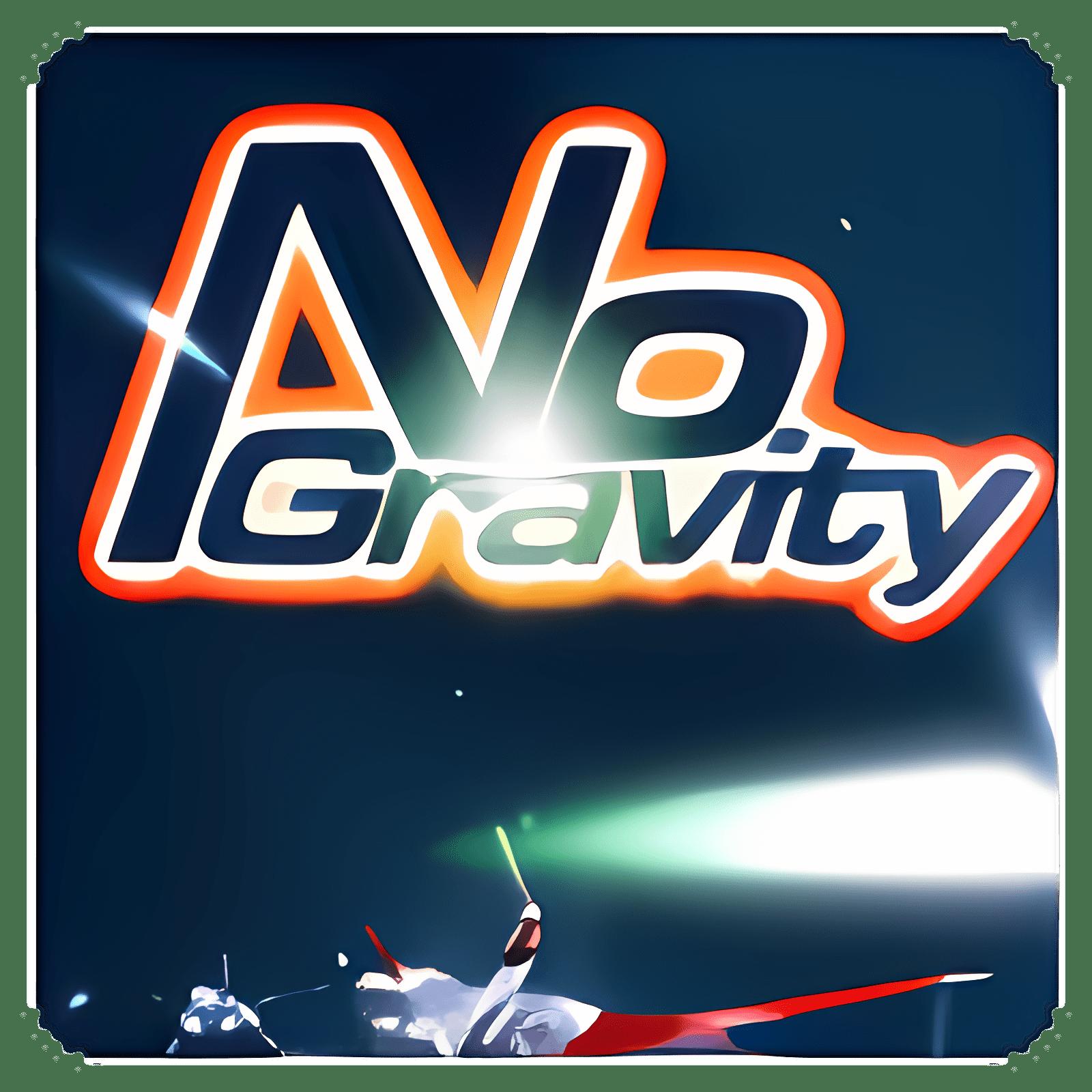 No Gravity 2.0