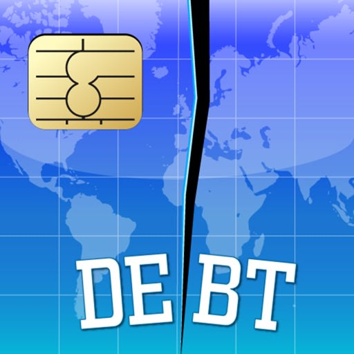 Debt Manager 1.7.1