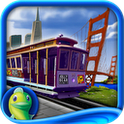 Big City Adventure: San Francisco 1.1.30