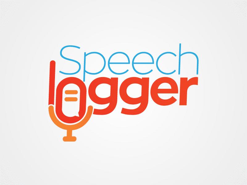 Speechlogger 12