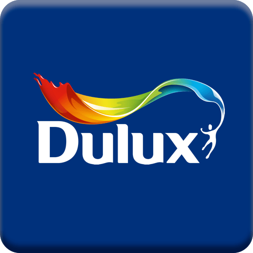 Dulux Visualizer