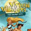 Virtual Villagers 3 - The Secret City 1.0