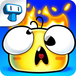 My Derp - A Stupid Virtual Pet 1.0.3